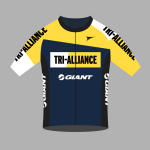Tri-Alliance-Final-Concept-Jersey-Front.png
